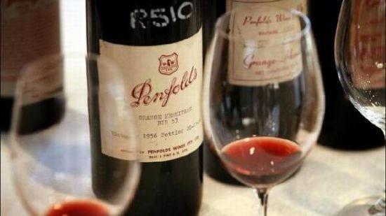 从事进口红酒批发行业,你需要掌握这些经营技巧!
