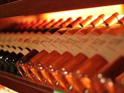 从事红酒加盟行业的关键点有哪些?