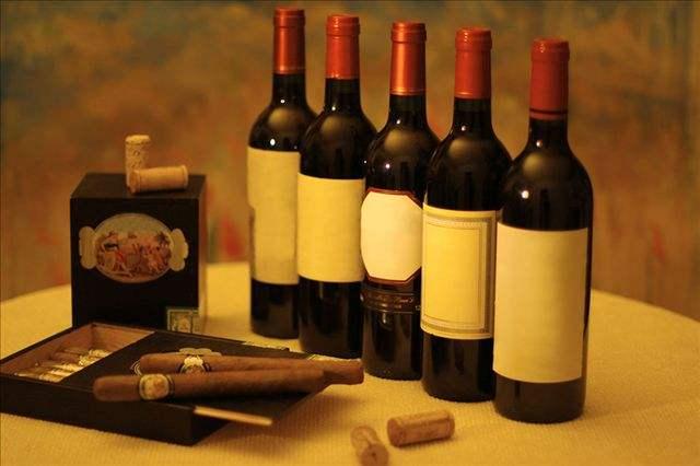 做好法国进口红酒加盟生意,需要了解什么?