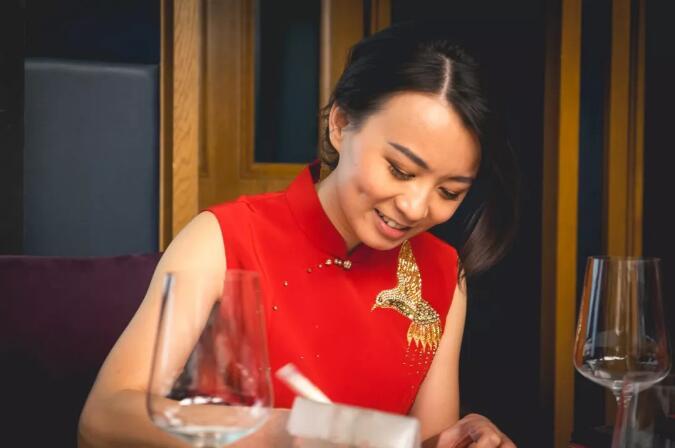 """专访《中国葡萄酒的复兴》作者王孜:""""国产酒要敢于表达自己的出处"""""""