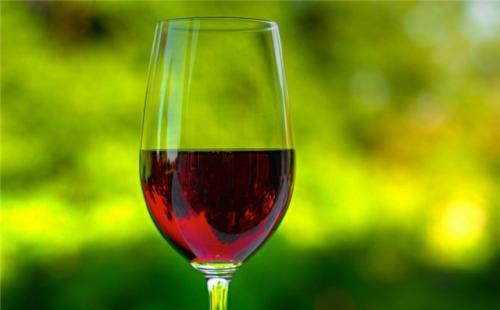 对于现代派的精致葡萄酒庄,大家了解吗?