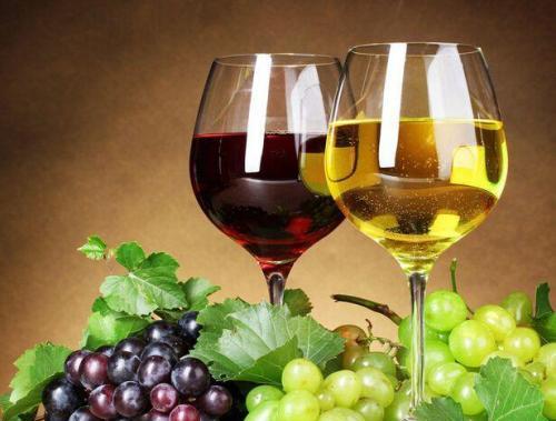 对于百利酒庄的传奇,大家了解多少呢?
