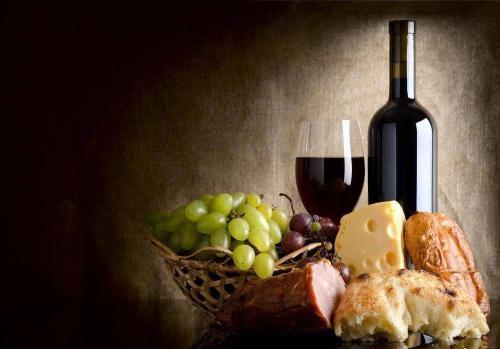 你们对于桃红葡萄酒兴起的背后知道多少?