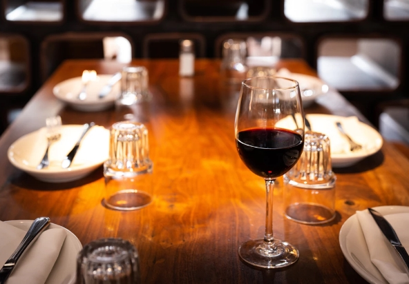 红葡萄酒对健康的10大益处