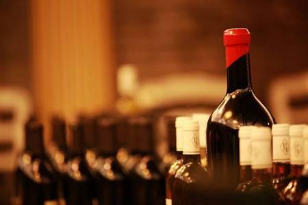 做红酒代理生意,应该选择什么品牌?