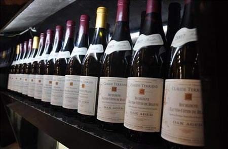 做进口红酒加盟代理的流程有哪些?