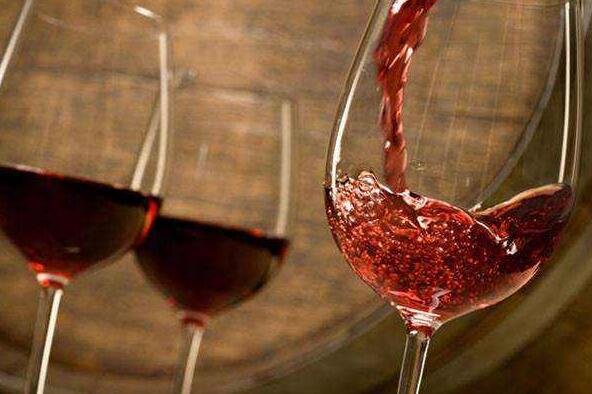 葡萄酒的真假怎么鉴别?鉴别葡萄酒真假的方法