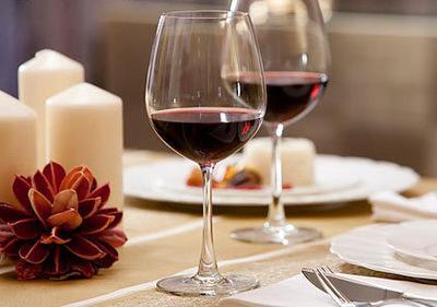 红酒代理商如何找到好的加盟品牌?
