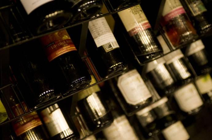 如何运营红酒代理生意?