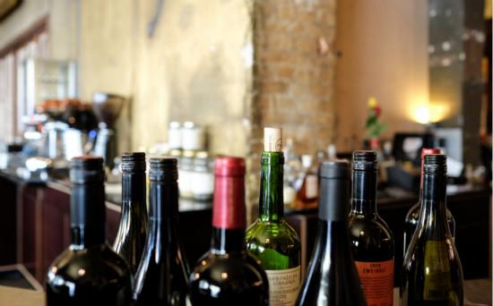 红酒也叫做养生酒吗?