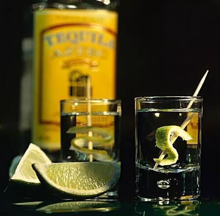 世界知名烈酒,至少你要知道茅台是酱香型白酒。