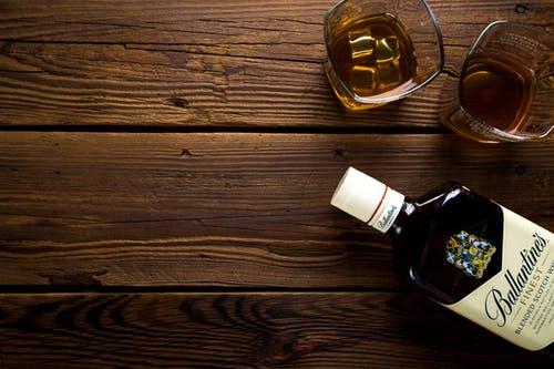 告诉你购买葡萄酒时的误区防范