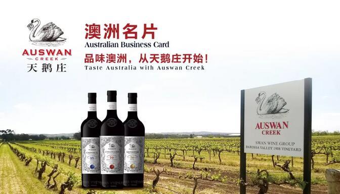 """李卫:""""大使""""升维""""外交家"""",天鹅庄要打造""""中国第一社交商务葡萄酒"""""""