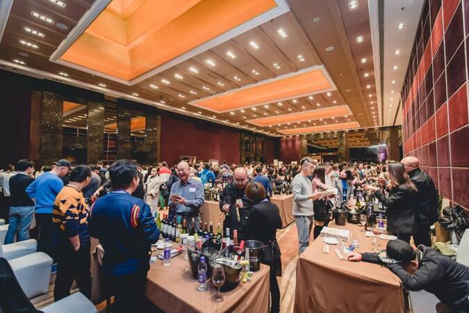 葡萄酒增值税下调3%,双重利好!