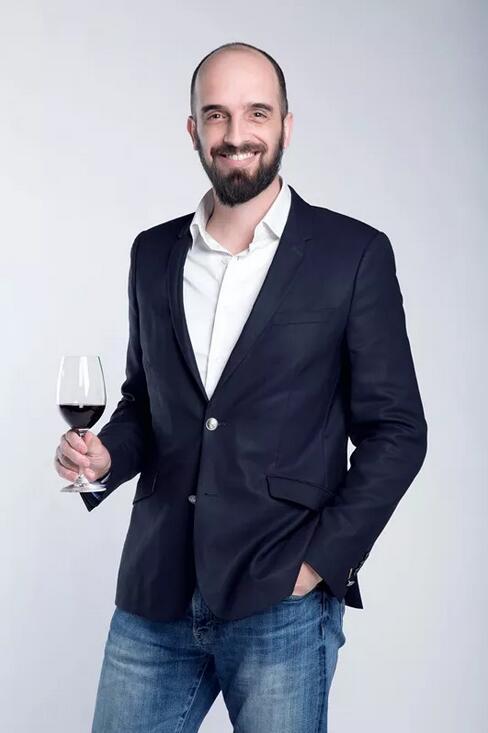 重磅!第22届IGC大赛评委阵容再添3位世界葡萄酒专家