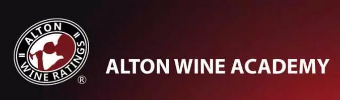 Votock BIN518 库纳瓦拉2017 Alton葡萄酒整体评分报告