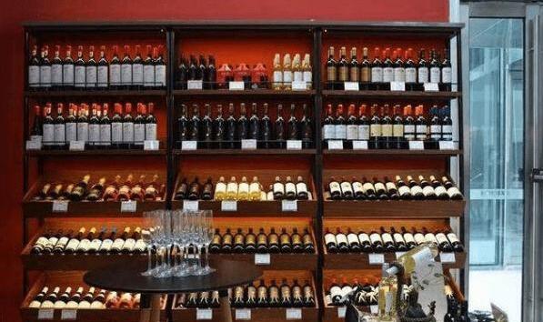 开红酒加盟店,应该如何考察品牌实力?