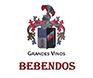 西班牙艺术酒庄BEBENDOS