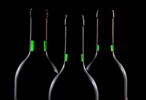 大家知道马沙拉雪莉酒的八个关键事件吗?