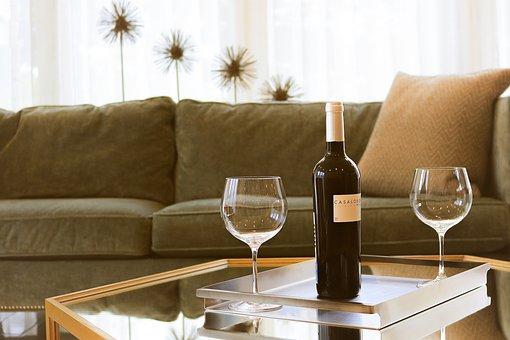 喝葡萄酒要应该怎么喝才好呢?