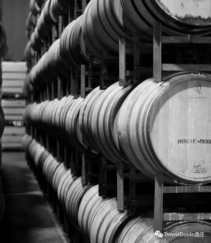 都度.阿德莱德美食发现之旅 | 2019,想要喝到最心怡的葡萄酒,来这里就够了~