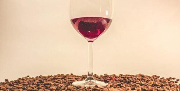 最新研究:葡萄酒富含的氢醌与锌结合,可提高抗氧化能力