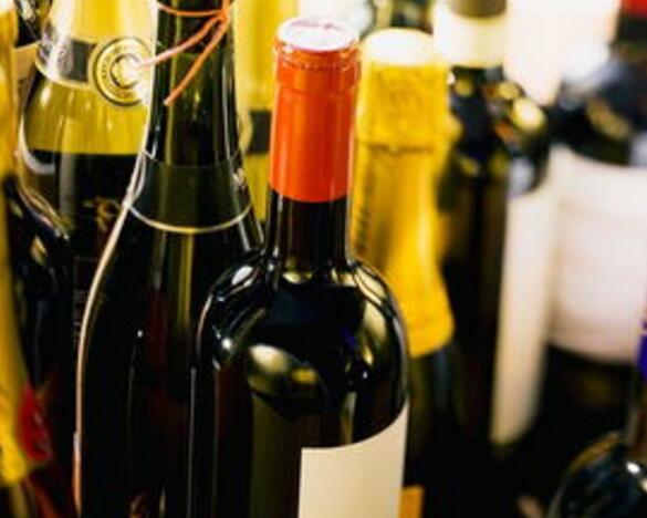 红酒加盟商如何成功运营红酒生意?