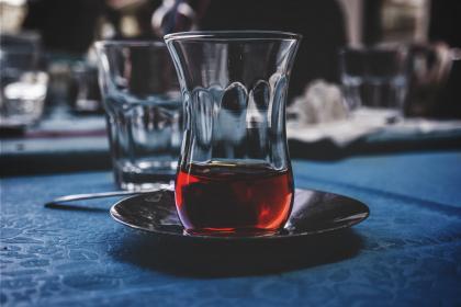 简列一番葡萄酒知识,品味酒中带来的愉悦