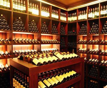 葡萄酒招商加盟看准渠道的重要性