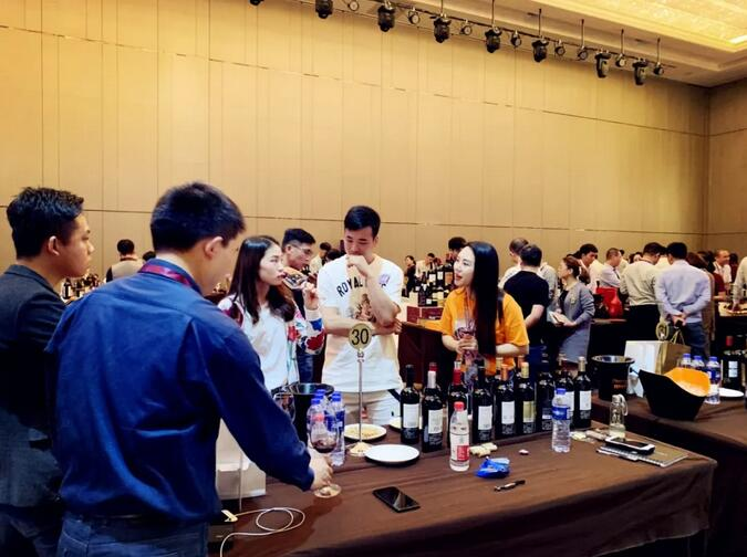 福建3城巡展:1200多名观众+200多家展商完美落幕,4月23日,福建漳州!