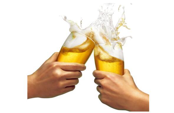 经常喝酒有什么危害?是时候补充成人益生菌啦!