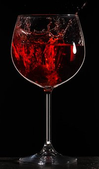 """关于一些收藏葡萄酒的""""八对八错""""的内容,大家知道吗?"""