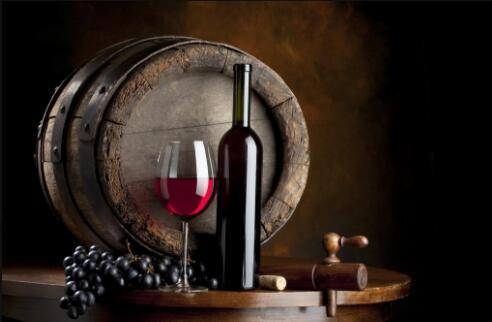 冰葡萄酒哪国生产?