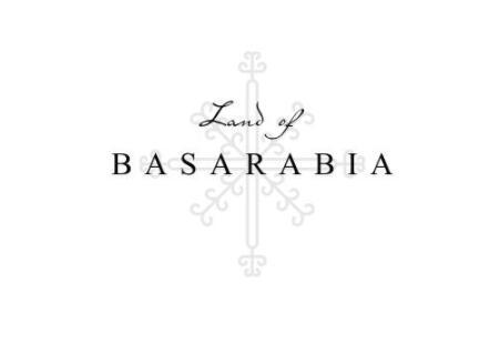 堡尔酒庄(Land of Basarabia)