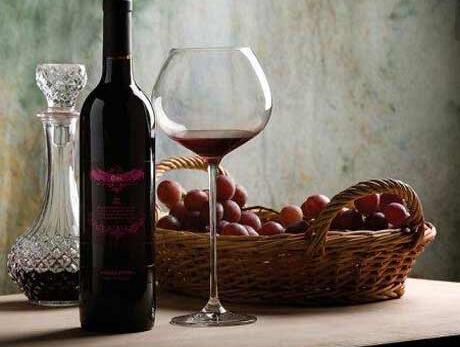 做红酒生意,应该如何起步?