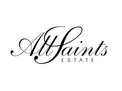 带你去了解一下傲胜酒庄(AllSaints Estate)