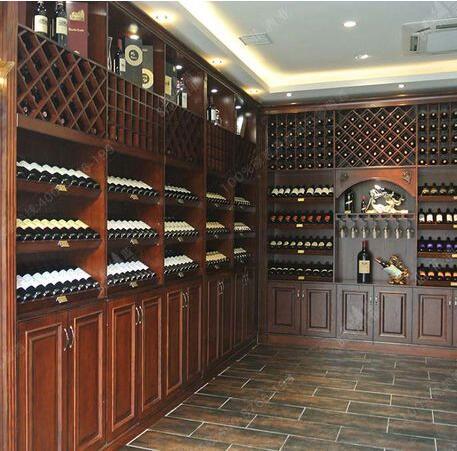 从事红酒加盟生意,应该选择什么品牌?