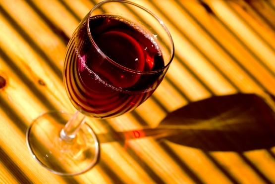 甜味葡萄酒有什么?