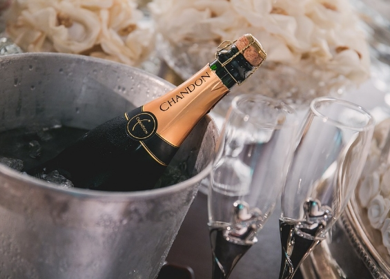 什么是香槟?香槟的酿制和储存指南