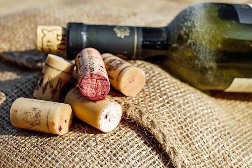 怎样用七招来解决葡萄酒的麻烦事呢?