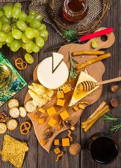 大家知道与酒神的结缘的意大利葡萄酒文化是怎样的呢?