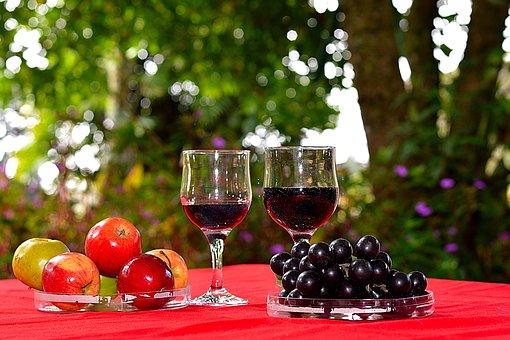大家知道可以与马尔贝克葡萄酒搭配的美食有哪些吗?