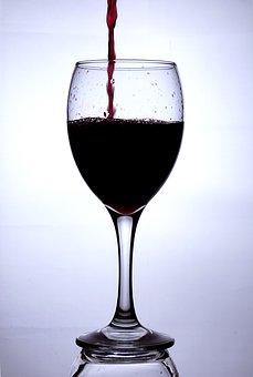 女人与葡萄酒的联系,大家知道吗?