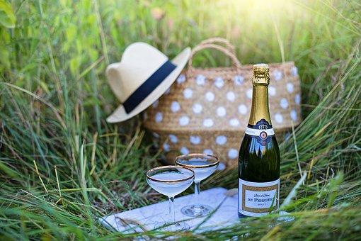 法国总统御用葡萄酒将要被拍卖的事情,大家知道吗?