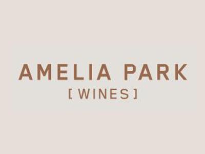 艾米莉亚·帕克酒庄(Amelia Park Wines)