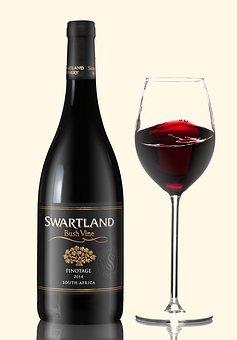 为什么在教堂里会出现葡萄酒的踪迹呢?