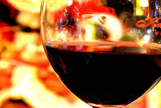 澳大利亚进口红酒品牌有哪些?