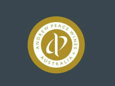 安德鲁皮斯酒庄(Andrew Peace Wines),你知道多少?