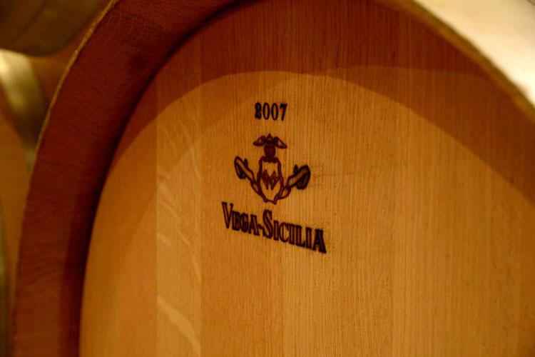 专访西班牙贝加西西利亚酒庄总酿酒师Gonzalo Iturriaga