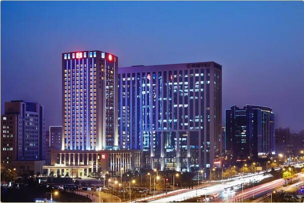 年度最强意大利酒巡展6月登陆北京郑州西安广州,报名通道开启